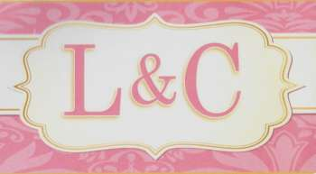 l&C block of the month sampler, logo , ukqu