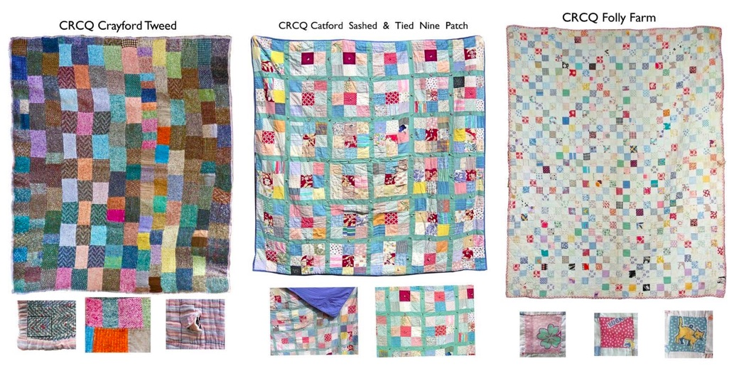 36aca746dd33d In times of need, we are Quilters United - UKQU
