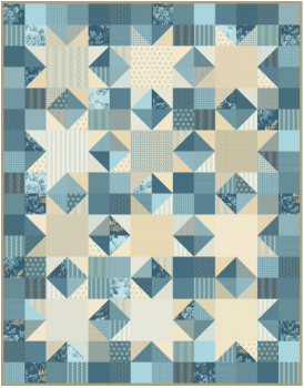 something blue, quilting, patchwork, free downloads