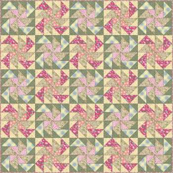 sew mindful , quilt
