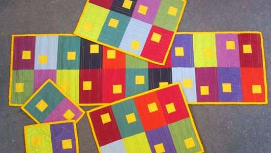 helen howes, block of the month, quilting, patchwork, ukqu, sewing, quilters united