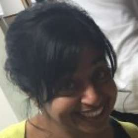 Profile picture of Susan Persaud