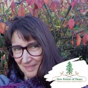 Profile picture of Sew Forest of Dean