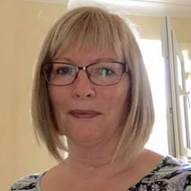 Profile picture of Janice Hyde