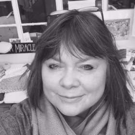 Profile picture of Gill Towell